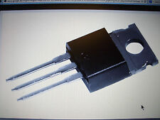 2 St.   S1612NH Thyristor SCR 16A-800V TO 220 TAG allocation part