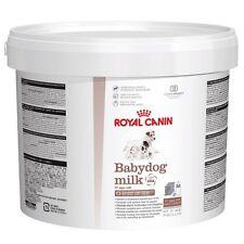 Royal Canin Babydog Puppy Milk 2kg