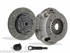 CLUTCH KIT A-E FOR 88-99 MITSUBISHI MIRAGE 89-94 DODGE COLT 1.5L 4CYL