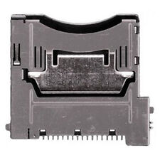 New Replacement Slot Card Socket Game Card Reader For Nintendo DSi NDSi/XL/LL