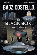 The Black Box by Bagz Costello (2015, Paperback)