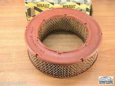 Renault R8  R16  Caravelle Air Filter NOS 0855510100  1962-1972