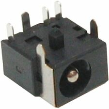 DC POWER JACK FOR Acer Travelmate 2300 2400 2410 2420 2430 2480 3260 3270