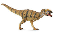 FREE SHIPPING | CollectA 88555 Rajasaurus Dinosaur Model - New in Package