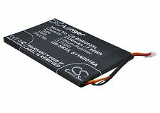 2150mAh Battery for Barnes & Noble Nook Simple Touch BNRV300 +7in1 toolset