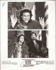 PF Robin Hood Men in Tights ( Roger Rees )