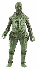 Doctor Who Ice Warrior Monster Figure, BBC, UK, New,See Others & Combine Postage