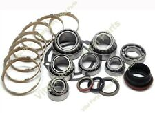 Dodge NV5600 Manual Transmission Rebuild Kit 6 speed 1999 - 2005 w/Synchros