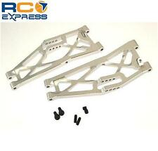 Hot Racing Traxxas Jato Aluminum Rear Lower Arms JT5608