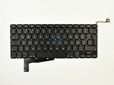 "NEW Portuguese Keyboard  for Apple MacBook Pro 15"" A1286 2008"