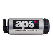 APS 265 LPH Flow Volkswagen/Audi 1.8 T Performance Fuel Pump (9-654-1025) VAG65V
