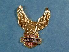 pins pin moto motor cycles aigle eagle logo harley davidson email
