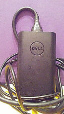 Dell 65W Laptop HA65NM130 AC Adapter Charger Power Cord Original