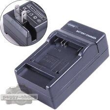 Battery Charger For Olympus BLS-5 BLS5 E-PM2 E-PM1 E-PL5 E-PL3 E-PL2 E-PL1s E-P3