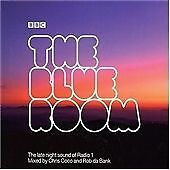 Various Artists - The Blue Room (2003) 2CDS