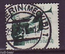Deutsches Reich Nr.   584  y  gest.  Treffen der HJ    -11