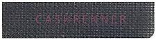 Copertura AURICOLARE N altoparlante earpiece mesh cover Sony Xperia z3 MINI