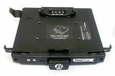First Mobile Tech FM-D-XFR Mobile Dock for Latitude XFR D630 Laptop