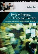 FAST SHIP - GATTI 1e Project Finance in Theory and Practice                  C96