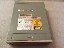 LETTORE CD-ROM LITE-ON LTN-526 52X IDE Beige