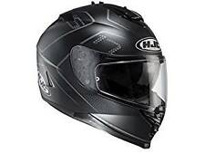 12287509 HJC HELMET INTEGRAL MODEL IS17 LANK MC5SF L