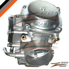 NEW POLARIS WORKER 500 CARBURETOR CARB 1999 CARB