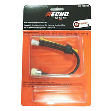 ECHO FUEL LINE KIT FOR BLOWERS AND TRIMMERS PART# 90097