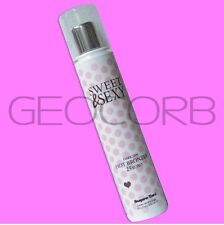 SUPRE SWEET & AND SEXY DARK TAN HOT BRONZER 25XOXO  TANNING BED LOTION FAST SHIP