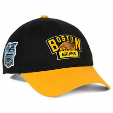Boston Bruins 47 Brand NHL 2016 Winter Classic YOUTH Adjustable Cap Hat