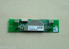 WIFI WIRELESS LAN ADAPTER TOSHIBA LED/LCD TV 47WL968 48DNUA34.0GA DNUA-T134