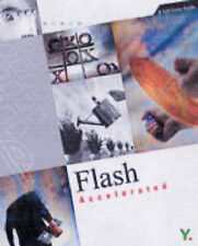 Flash MX 2004 Accelerated: A Full-Color Guide, Youngjin.com