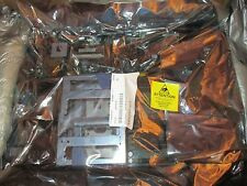 NEW HP PROLIANT DL380 G3 SYSTEM SERVER MOTHERBOARD W/ PROCESSOR CAGE 289554-001