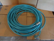 Siemens P4M3....350 Cable Assembly CA11407