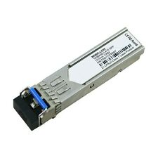 For Enterasys, MGBIC-LC05 - 100% Compatible ,100BASE-LX10 10 km, LC SFP