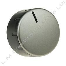 Véritable Bosch PCD655CZA/01 PCD655DBY/01 Four Bouton De Commande Plaque cuisson
