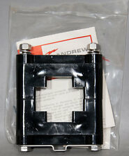 NEW Andrew CommScope 19007-229 WR229 Waveguide Rigid Hanger Assembly