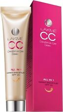 Lakme CC Cream Complexion Care Cream SPF 20 Shade Beige - 30 ml