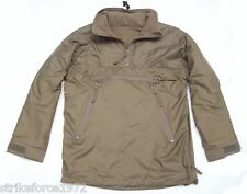 Latest British Army Issue PCS Lightweight Thermal Smock- Size 180/100 - LARGE