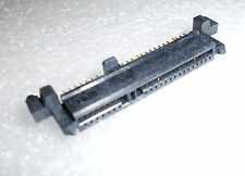 New Acer Aspire 6530 6530G 6930 6930G 6930Z 6930ZG Sata HDD Hard Drive Connector