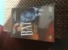 The Bat (DVD 2003)-NEW&SEALED-VINCENT PRICE & AGNES MOOREHEAD