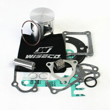 Wiseco Honda  CR125R CR 125 125R Piston Kit Top End 54mm std. bore 1992-1997