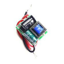 1PCS AC 220V to DC 5V 500mA Step-Down Isolated Switching Power Supply Module CK