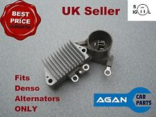 ARG126 ALTERNATOR Regulator Toyota Previa  I 2.4 4 Runner 3.0 Hi Ace HiAce 2.4