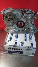 ACL Orbit OPTA1057 Oil Pump TOYOTA 3SGTE 5SFE celica MR2