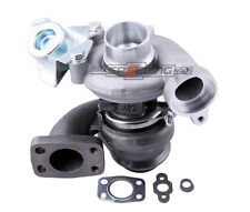 TD025 49173-07503 Turbocharger for Citroen Peugeot Ford Focus 1.6L  HDi Turbo