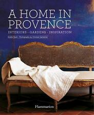 Provence Style Compact Edition : The Art of Home Decoration by No�lle Duck...