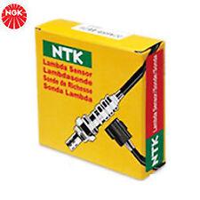 1x NGK NTK Ossigeno O2 Sensore Lambda oza447-e13 oza447e13 (0183)