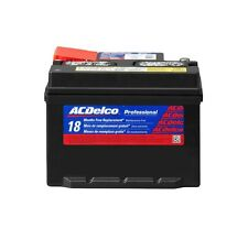 NEW! EverStart Plus Ford/Mazda Battery, Size 96R - 2-year Warranty exp. 2/2019