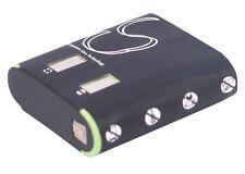 Premium batería para Motorola hablan del T6500, Fv500, hablan del T5900, 53615 Nuevo