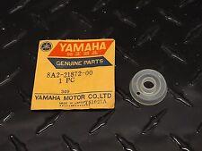 NOS YAMAHA 8A2-21872-00-00 RADIATOR HOSE STOPPER PR440 SRX340 SRX440 VMX540